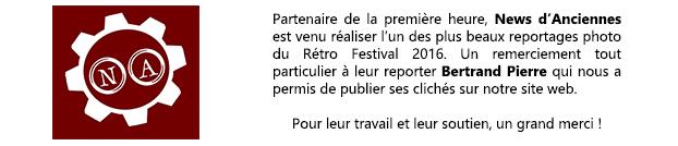 partenairenews